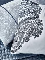 Fable Paisley Standard Pillowcase