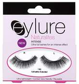 Eylure Naturalites Intense Full False Eyelashes