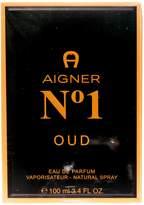 Etienne Aigner Aigner No1 Oud EDP Vapo 100 ml