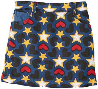 Stella McCartney Deanna Skirt