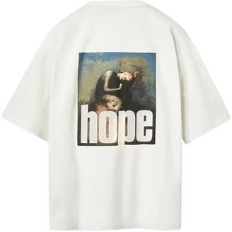 Oamc Hope Tee