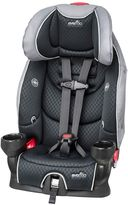 Evenflo Securekid LX Booster Car Seat