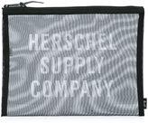 Herschel 'Network' pouch