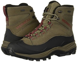 Merrell Thermo Chill Mid Shell Waterproof