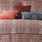 LINDEN STREET Linden Street Artisan 4-pc. Bohemian Comforter Set