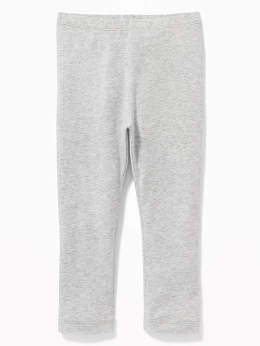 723dd7c4f100f5 Old Navy Girls' Pants - ShopStyle