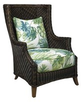 Tommy Bahama Island Estate Lanai Patio Chair with Cushions Home