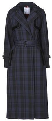 Beatrice. B Overcoat