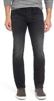 Men's Diesel 'Safado' Slim Fit Jeans