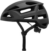 FL-1 Libre Road Bike Helmet