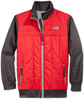 The North Face Reversible Yukon Jacket, Little Boys (2-7) & Big Boys (8-20)