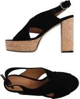 Brera Sandals - Item 11153871