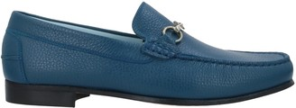 Liverpool Loafers