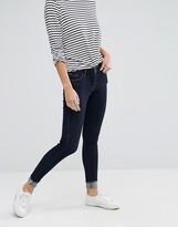 Jack Wills Fernham Mid Rise Superskinny Jeans
