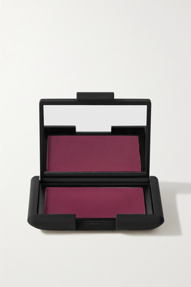 NARS Blush - Aroused