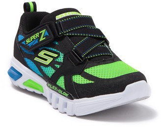 Skechers Lowex Sneaker (Toddler, Little Kid & Big Kid)