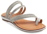 Harmonie Gc Shoes Sandal
