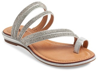 GC Shoes Harmonie Sandal