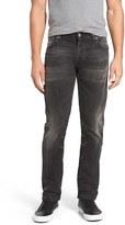 Nudie Jeans Men's 'Grim Tim' Slim Fit Jeans