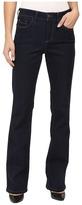 NYDJ Barbara Bootcut Jeans in Sure Stretch Denim