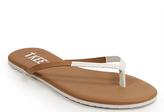 TKEES Tips - Thong Sandal