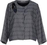 Soho De Luxe Blazers - Item 41545991