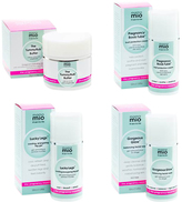 Mama Mio Ultimate Pregnancy Skincare Set