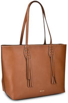 Nine West Canyon Tote