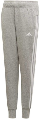 adidas Girls Must Haves 3-Stripes Pants