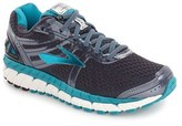 Brooks Women's 'Ariel 16' Running Shoe