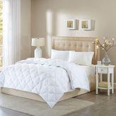 Wonder Wool by Sleep Philosophy 300 Thread Count Down Alternative Comforter