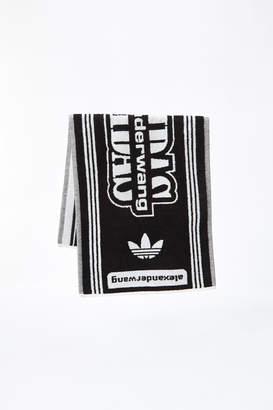 Alexander Wang Alexanderwang adidas originals by aw towel