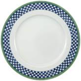 Villeroy & Boch Switch 3 Castell Appetizer/Dessert Plate 6 3/4 in