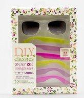 Icon Eyewear Interchangeable Sunglasses