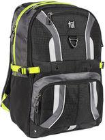 Asstd National Brand Ful Momentor Tx1 Backpack