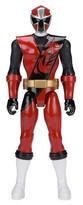 Power Rangers Ninja Steel - Red Ranger