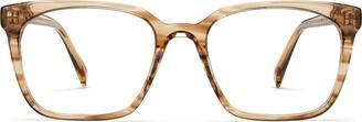 Warby Parker Hughes Wide