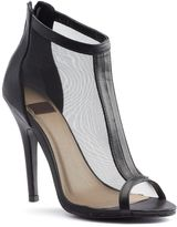 N.Y.L.A. Sultry Women's High Heels