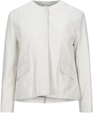 BULLY Jackets