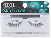 Ardell Natural Baby Demi Lashes