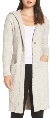 UGG Judith Long Cardigan