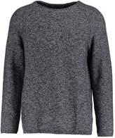 Calvin Klein Jeans Sarad Jumper Black