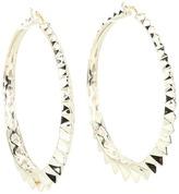 Stephen Webster Superstud Hoop Earrings Earring
