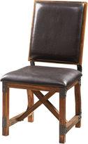 Asstd National Brand Lancaster Side Chair