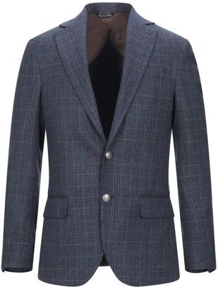 Takeshy Kurosawa Suit jackets