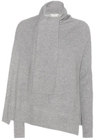 Edun Wool sweater