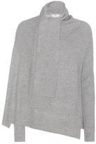Edun Wool sweater