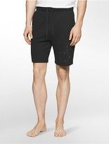 Calvin Klein One Utility Short