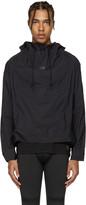 Y-3 Sport Black 3l Waterproof Jacket
