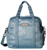 adidas by Stella McCartney Essential Small Bags